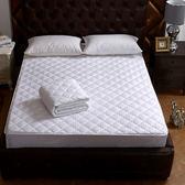 床墊保護墊1.8水洗防滑床護墊1.5m薄款墊被保潔床褥子賓館 晶彩生活