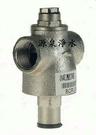 減壓閥[原水水壓若超過(3kg)需加裝減...