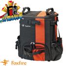 【24期0利率】Foxfire 狐火 天秤星座 後背包 相機包 (橘色) 見喜公司貨 攝影包