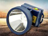 強光充電遠射超亮露營夜釣釣魚燈led頭戴防潑水電筒HD【新店開業,限時85折】