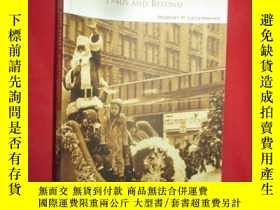 二手書博民逛書店Christmas罕見on State Street:: 194