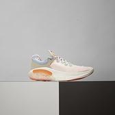 Nike Joyride Run FK 女鞋 粉膚 輕量 透氣 舒適 避震 慢跑鞋 CZ8689-681