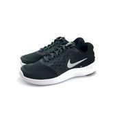 大童 NIKE Lunarstelos  輕量 運動 慢跑鞋 《7+1童鞋》E887 黑色