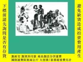 二手書博民逛書店The罕見Atlantic Slave Trade-大西洋奴隸貿易Y436638 Joseph E. Inik