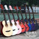 男女通用初學者木吉他LVV1191【極致男人】TW