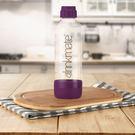 drinkmate氣泡水機專用1L水瓶-...