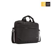 Case Logic-ADVANTAGE 14吋電腦側背包ADVA-114-黑