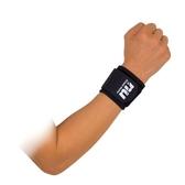 【恩悠數位】NU 鈦鍺能量 護腕束帶