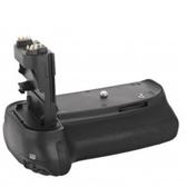 美科 Meike BG-E14 垂直把手 For 70D 80D 90D 電池垂直手把 同 Canon BGE14【MK-70D】