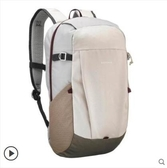 新款戶外雙肩包登山旅行包男書包學生休閒女背包 艾瑞斯居家生活