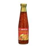 【美佐子MISAKO】南洋食材系列-AROY-D 泰式燒雞沾醬 350g