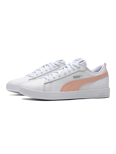 PUMA SMASH WNS V2 女款運動休閒鞋-NO.36520814