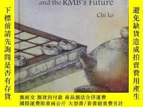 二手書博民逛書店Chi罕見Time on China and the s Fut