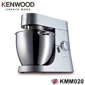 【英國Kenwood】全能料理機(KMM020)