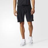 adidas CRAZYTR SH ELIT 男 黑 運動短褲 專業健身 訓練 重訓 CORDURA材質 TRAINING 愛迪達短褲 BK6154
