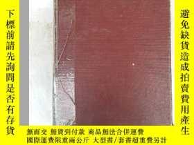 二手書博民逛書店theoretical罕見nuclear physics(H28
