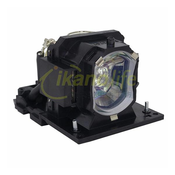 HITACHI-原廠投影機燈泡DT01491-1/適用機型CPEW250 、CPEW250N、CPEW300
