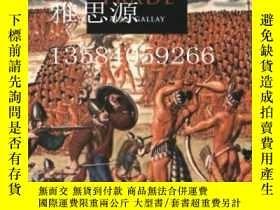 二手書博民逛書店【罕見】The Indian Slave Trade: The