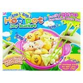 【柏暉玩具】家庭遊戲-火鍋大樂鬥