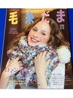 二手書博民逛書店 《毛糸だま (No.128(2005年冬号)) (Let's knit series)》 R2Y ISBN:4529041905