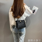 小包包女包新款2020網紅時尚百搭女士單肩斜挎包鏈條包ins潮2021 蘿莉新品