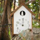 Dodeka- 咕咕布穀鳥報時 時鐘 掛鐘