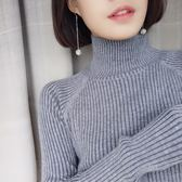 耳環 編織紋鏤空金屬球耳環耳夾無耳洞可戴 巴黎春天