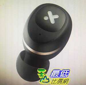 X-mini Liberty 真無線耳機 單邊(左) 此為補充配件, 需搭配充電盒使用 W123779 [COSCO代購]