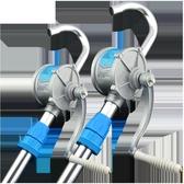 加油泵手搖油泵