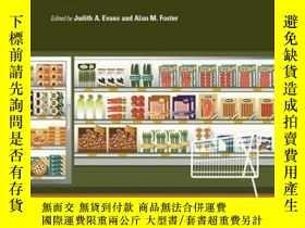二手書博民逛書店Sustainable罕見Retail RefrigerationY410016 Judith A. Evan