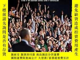 二手書博民逛書店President罕見Obama And Education Reform: The Personal And T