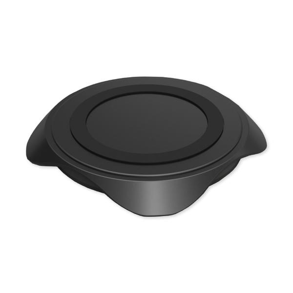 15W快充無線充電器 (桌面款) Qi 無線充 手機無線充電器 無線充電板 無線充電盤