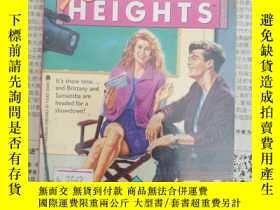 二手書博民逛書店Friends罕見and Rivals (River Heights)Y244813 Carolyn Keen