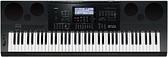 唐尼樂器︵ CASIO 卡西歐 WK-7600 76鍵電子琴(全新高階琴款,附琴袋超值配件現場教學)