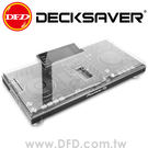預購 DECKSAVER PIONEER XDJ-RX Cover DJ器材保護殼 英國製 公司貨