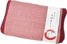 Moritita【日本代購】大竹產業 蕎麥殼枕 抗菌 天然素材 日本製 - 粉紅色