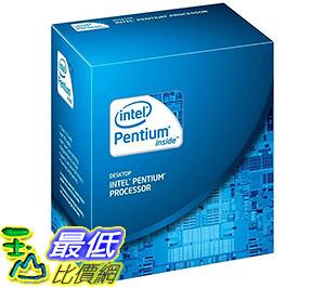 [106美國直購] G630T Cpu 2.30 Ghz 3M Cache