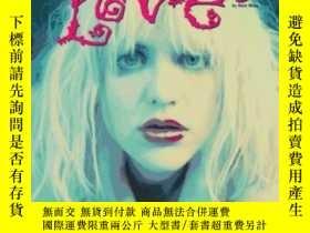二手書博民逛書店Courtney罕見LoveY256260 Nick Wise Omnibus Press 出版1999