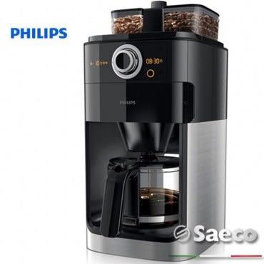 飛利浦 HD7762 全自動美式咖啡機