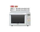 國際 Panasonic 23公升微波爐 NN-C236 預購中 預計4月到貨
