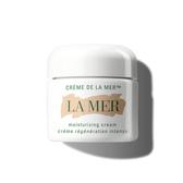 LA MER 乳霜 30ml (3種質地)