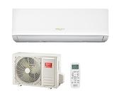 ↙0利率↙SANLUX三洋約6坪一對一壁掛型分離式冷暖變頻冷氣SAC-V36HR/SAE-V36HR【南霸天電器百貨】