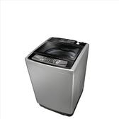 聲寶【ES-H15F(K1)】15公斤洗衣機白色