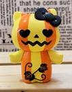 【震撼精品百貨】凱蒂貓_Hello Kitty~日本SANRIO三麗鷗 季節限量版擺飾-凱蒂貓南瓜#53647