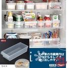 【日本製】【Inomata】日本製 冰箱...
