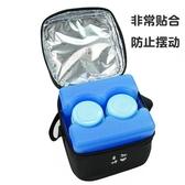 攜式母乳保鮮包加厚鋁箔冷藏藍冰冰袋儲奶包