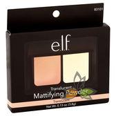 【現貨秒出】美國 e.l.f. ELF 定妝控油粉餅【百奧田旗艦館】