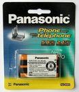 原廠 國際牌 Panasonic HHR-P104 無線電話系列電池 3.6V 830mA