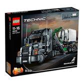 樂高積木 LEGO《 LT 42078 》 Technic 科技系列 - Mack Anthem 麥克卡車╭★ JOYBUS玩具百貨