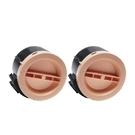 【二黑組合】EPSON S050651 0651 黑 高品質相容碳粉匣 適用於M1400 MX14 MX14NF